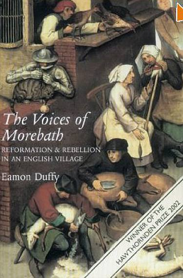 13april_voices _of_morebath