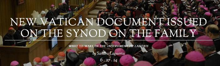 14june_synod_family