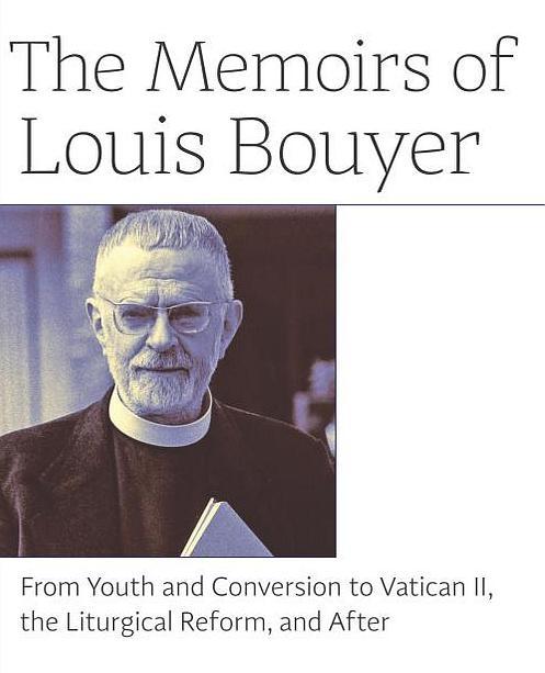 15okt_bouyer_biografi