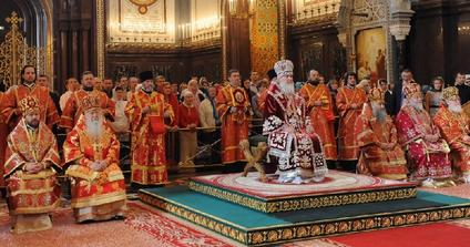 16juni_ortodokse