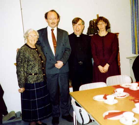 1994des_oppt_katkirk