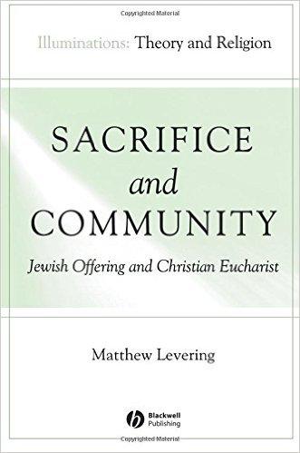 Lvering_Sacrifice_Community