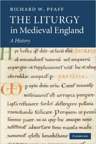 liturgy_medieval_england