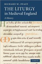 liturgy_medieval_england_l
